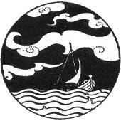 Sterrett-1928-sailboat.jpg